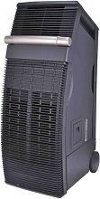 Prem-I-Air Evaporative 3speed Air Cooler