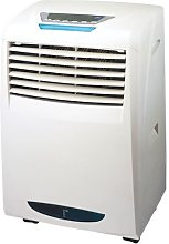 Prem-I-air Evaporative Cooler WF360 M