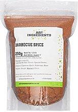 Premier Barbecue Spice 1kg by JustIngredients