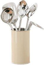 Premier Housewares 5-Piece Kitchen Tool Set with