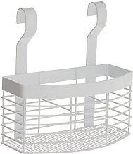 Premier Housewares 507230 Sorello Hanging Storage