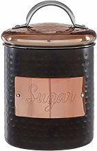 Premier Housewares 507378 Sugar Canister,