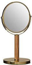 Premier Housewares Cassini Table Standing Mirror