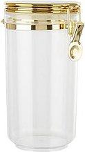 Premier Housewares Gozo Canister