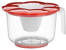 Premier Housewares Measuring Bowl