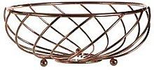 Premier Housewares Metal Wire Kuper Wire Fruit