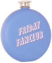Premier Housewares Mimo 5Oz Friday Fanclub Hip
