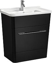 Premier Housewares Ontavio Basin and Under Sink