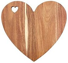 Premier Housewares Socorro Chopping Board With