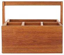 Premier Housewares Socorro Storage Caddy