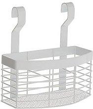 Premier Housewares Sorello Hanging Storage Basket