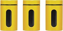 Premier Housewares Storage Biscuit Tin for Biscuit