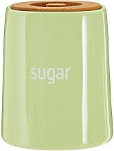 Premier Housewares Sugar Canister, Container,