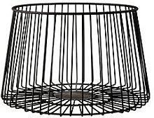 Premier Housewares Vertex Fruit Basket
