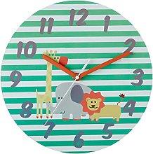 Premier Housewares Wall Clock Clocks For Living