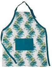 Premier Housewares Winter Palm Apron