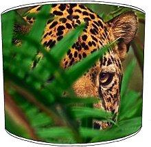 Premier Lighting 12 Inch Ceiling jaguar big cat