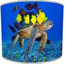 Premier Lighting 12 Inch Ceiling marine aquarium