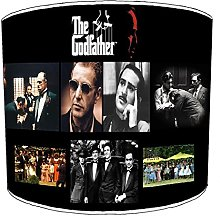 Premier Lighting 12 Inch Ceiling the godfather