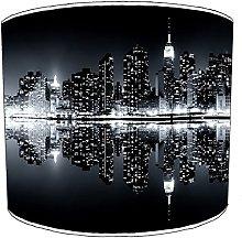 Premier Lighting 12 Inch Table manhattan new york
