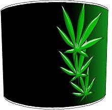 Premier Lighting 8 Inch Table marijuana weed