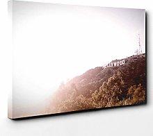 Premium Canvas Print (24x16 Inch / 60x40cm) Snake
