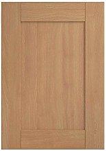 Premium Kitchen Cabinet Unit Doors & Drawers
