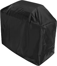 Premium Quality BBQ Cover from Heavy Duty Gas