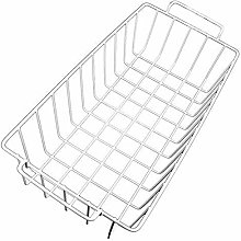 Premium Quality Beko Wire Basket - Freezer