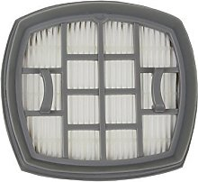 Premium Quality Pleated HEPA Filter Compatible
