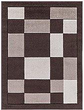 Premium Quality Thick Area Rug Living Room Carpet
