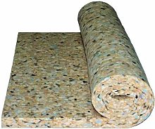 Premium Upholstery Recon Foam Squares - Great for