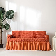 Premium Water-Repellent Sofa Slipcover for Couch