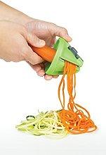Prep Solutions by Progressive Veggie Pasta Maker