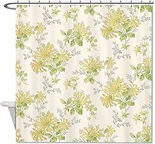 Presock Polyester Laura Ashley Geisheet Waterproof