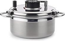 Pressure Cooker Casserole Symple Stuff Size: 5.2