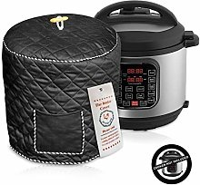 Pressure Cooker Cover - Custom Made Accessories -