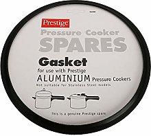 Pressure cooker gaske