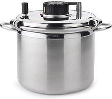 Pressure Cooker Pot Symple Stuff