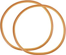 Pressure Cooker Replacement Sealing Ring Gasket