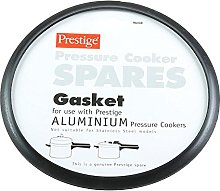 Pressure Cooker Seal: Prestige