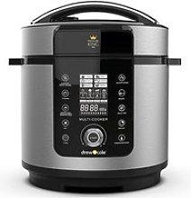 Pressure King Pro 24 in 1 6 Litre Cooker
