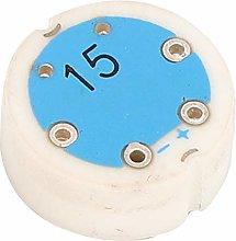 Pressure Sensor, with Ceramics ≤ ± 0.03% FS/℃