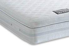 Prestige Cushion Top Latex 2000 Mattress - Small