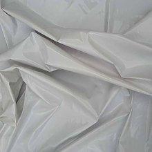 PRESTIGE FABRICS High Gloss shiny glossy PVC