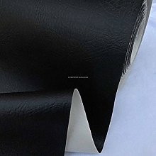 PRESTIGE FABRICS Vinyl Faux Leather Fabric