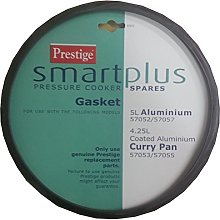 Prestige Gasket for Smartplus Pressure Cookers