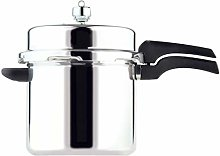 Prestige - Hi Dome - Pressure Cooker - 6L -