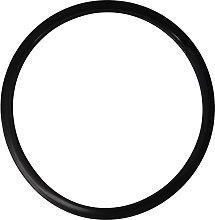 Prestige Junior Sealing Ring Gasket for