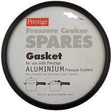 Prestige Pressure Cooker Gasket For All Cookers